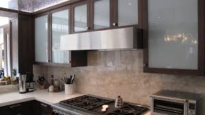 tips from the architect kitchen cabinet design catalano architects