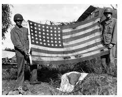 Guam Flag U S Marine Corps Forces Pacific U003e Units U003e Marine Corps Activity
