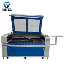 laser cutting machine south africa laser cutting machine south