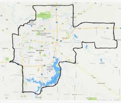 Map Of Springfield Illinois by Veterinarian Springfield Il Mobile Vet Myers Mobile Animal Clinic