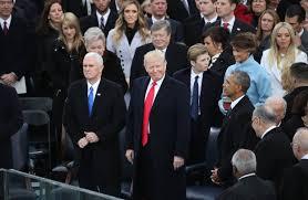 donald trump u0027s address to congress live analysis