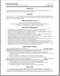 resume template with ms word file resume template microsoft word 2014 template
