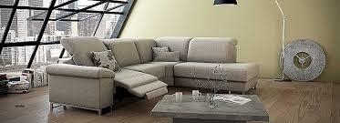 salons canap canape home salon canape fresh salons canapés fauteuils vendenheim