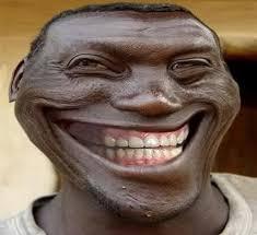 Create Troll Meme - create meme negro troll pictures meme arsenal com