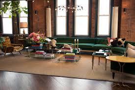 pottery barn ken fulk inside designer ken fulk u0027s new york home and studio coveteur