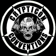 halloween kansas city 2015 crypticon kansas city 2017