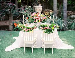 garden wedding ideas 25 secret garden wedding ideas inspired by this