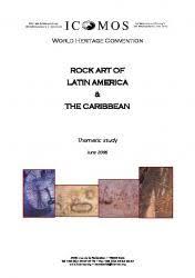 resume templates accountant 2016 subtitleseeker nlb prishtina latin america caribbean pdf free download