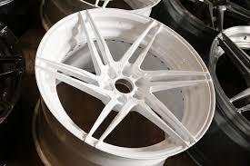 Dodge Viper White - newborns dodge viper acr adv06r m v2 cs gloss white wheels