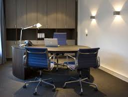 small office interior design executive office interior decoration home interior design ideas