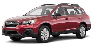 green subaru outback 2018 amazon com 2018 subaru outback reviews images and specs vehicles
