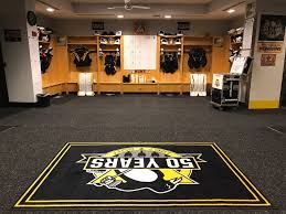 pittsburgh penguins behind the scenes round 1 game 3 album on