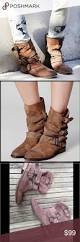 low moto boots the 25 best matisse boots ideas on pinterest
