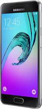 Schlafzimmer H Sta Ausstellungsst K Samsung Galaxy A3 Smartphone 4 71 Zoll Schwarz Amazon De Elektronik