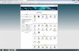 cara membuat form upload file dengan php swisssoftbox bitballoon com