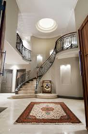 zorzi custom luxury home stairs pinterest luxury and foyers