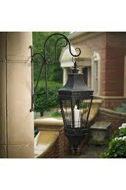 283 best lighten up images on pinterest farmhouse lighting
