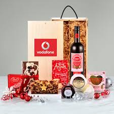 corporate christmas gifts how personalised corporate christmas gifts can set you apart