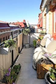 balkon design simple northern balcony design ideas for small spaces fresh