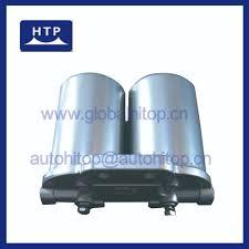 diesel fuel hand primer pump diesel fuel hand primer pump