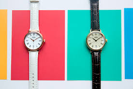 valentine u0027s day gift ideas for him and her orient watch usa