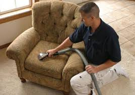 gainesville va upholstery cleaning a carpet cleaning flooring