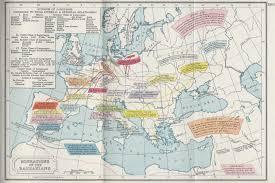 Babylonian Empire Map Unti 2 Ancient History Sunnyside Classical Christian