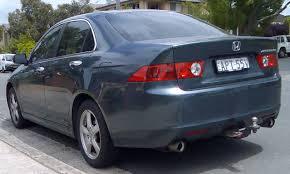 2005 honda accord coupe manual 2007 honda accord coupe manual car insurance info