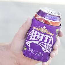 huggie drinks abita huggie abita shop abita