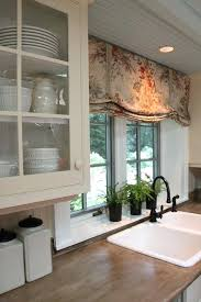 valance ideas for kitchen windows kitchen window valances window valance ideas kitchen window