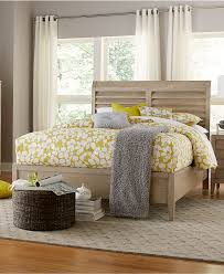 Yardley Bedroom Furniture Sets Pieces Beautiful Bedroom Sets Macys Images Rugoingmyway Us