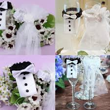 aliexpress com buy wedding decoration new year christmas wedding