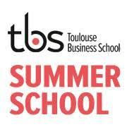 si e social toulouse ljubljana summer programmes faculty of economics of