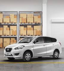 nissan datsun hatchback datsun most affordable family u0026 hatchback cars in south africa