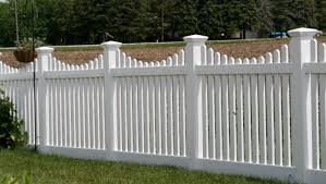 pergola lowes cedar picket fence panels awesome vinyl fence
