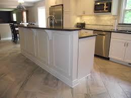 12x24 bathroom tile superb ing design tile tiles s bathroom marble in for house