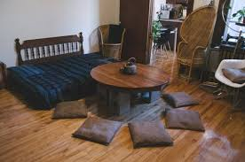 Low Dining Room Table Low Dining Room Table Low Dining Room Table Of Photo