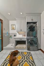 Laundry Rugs Wayfair Rugs For Traditional Laundry Room With Kids Utility Room
