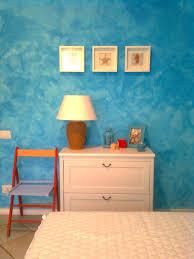 wall paint color ideas bedroom unusual fun wall decor bedroom color ideas interior