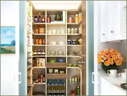 ikea pantry shelving kitchen pantry storage cabinet srage ikea cupboard large