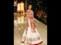 Wedding Dresses For Girls Most Beautiful Pakistani Wedding Dresses For Girls Youtube