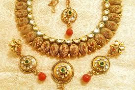 kerala bridal jewellery ideas kerala wedding style