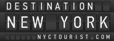 travel of new york city