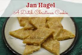 dutch cookie recipes christmas food fox recipes