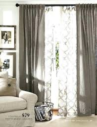 Big Window Curtains Large Kitchen Window Curtains Curtains For Windows Innovative