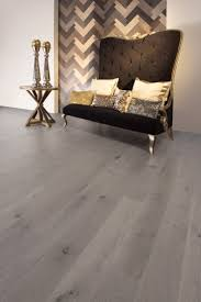 Formaldehyde Free Laminate Flooring 19 Best Bois Franc Chêne Blanc Images On Pinterest White Oak