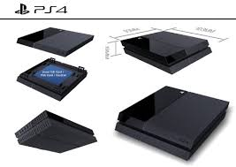 ps4 gift card replica ps4 console gift card holder uk import