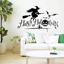 online buy wholesale broomstick witch from china broomstick witch