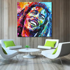 Bob Marley Home Decor 100 Bob Marley Home Decor Bob Marley With Guitar Hippie