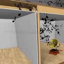Soundproof Basement - soundproof basement ceiling 11 best dining room furniture sets
